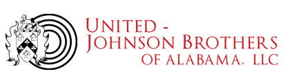 United Johnson Brothers